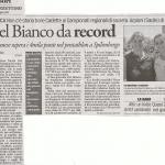 05072013 Gazzettino