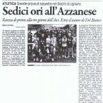 16092010 - Gazzettino