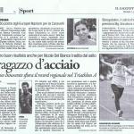 21062010 - Gazzettino