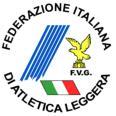 Logo FIDAL FVG