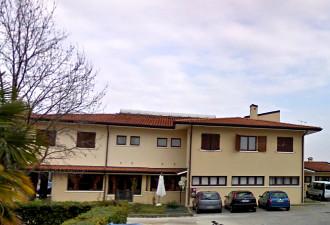 Centro sociale Azzano Decimo