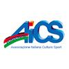 Logo AICS FVG
