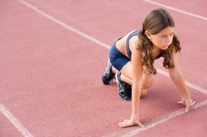 Corso di Mini-Atletica