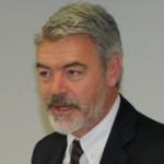 Presidente Paolo Panontin